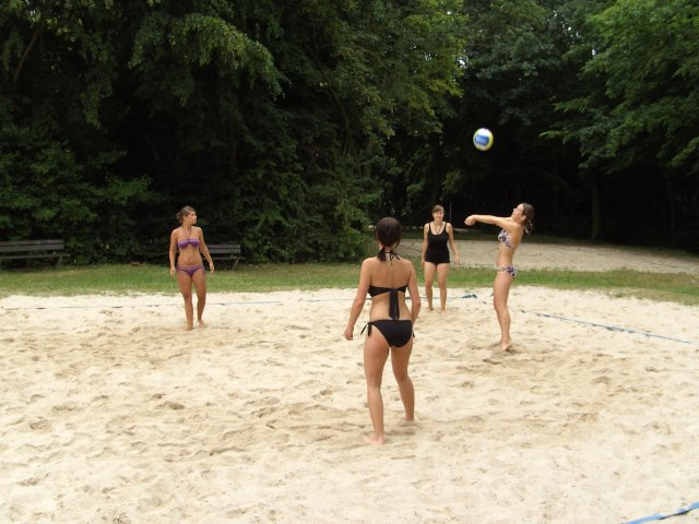 EKG-Beach-Volleyballturnier 002